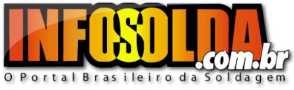Infosolda